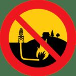 anti-fracking-symbol-md