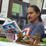herb reading