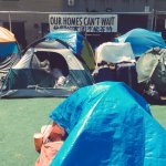 TentCity_OurHomesCantWait_CCAP