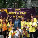 wallstam1_activist-origins-of-the-dtes-street-market