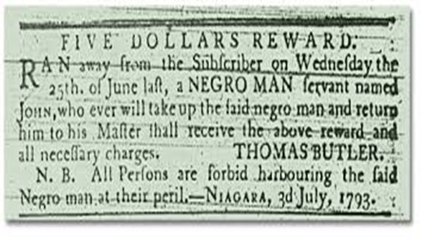 slavery-notice