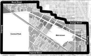 drury-metrotown-plan-area_map_simplified