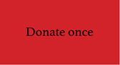 donate-once4