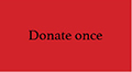 donate-once4rb