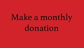 monthlydonation