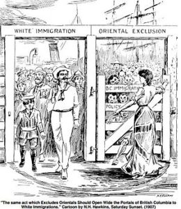 white-immigration-oriental-exclusion