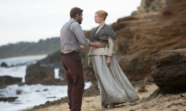 Best new Australian TV Shows in 2019 & 2018 (Netflix, Prime