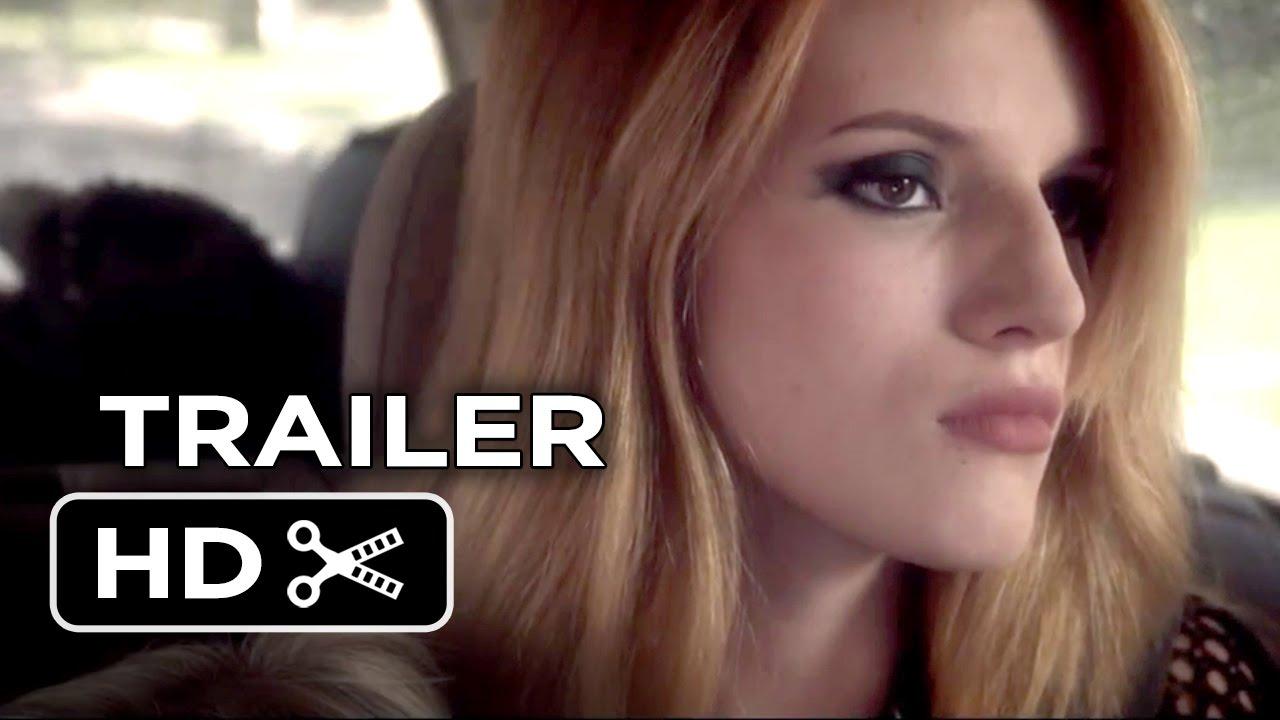 Amityville: The Awakening Trailer