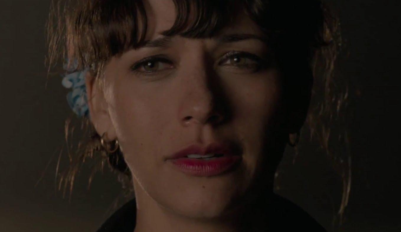 Celeste & Jesse Forever Trailer