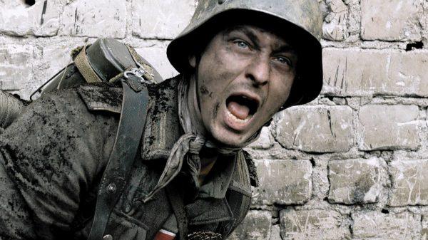 Best new War TV Shows in 2019 & 2018 (Netflix, Prime, Hulu