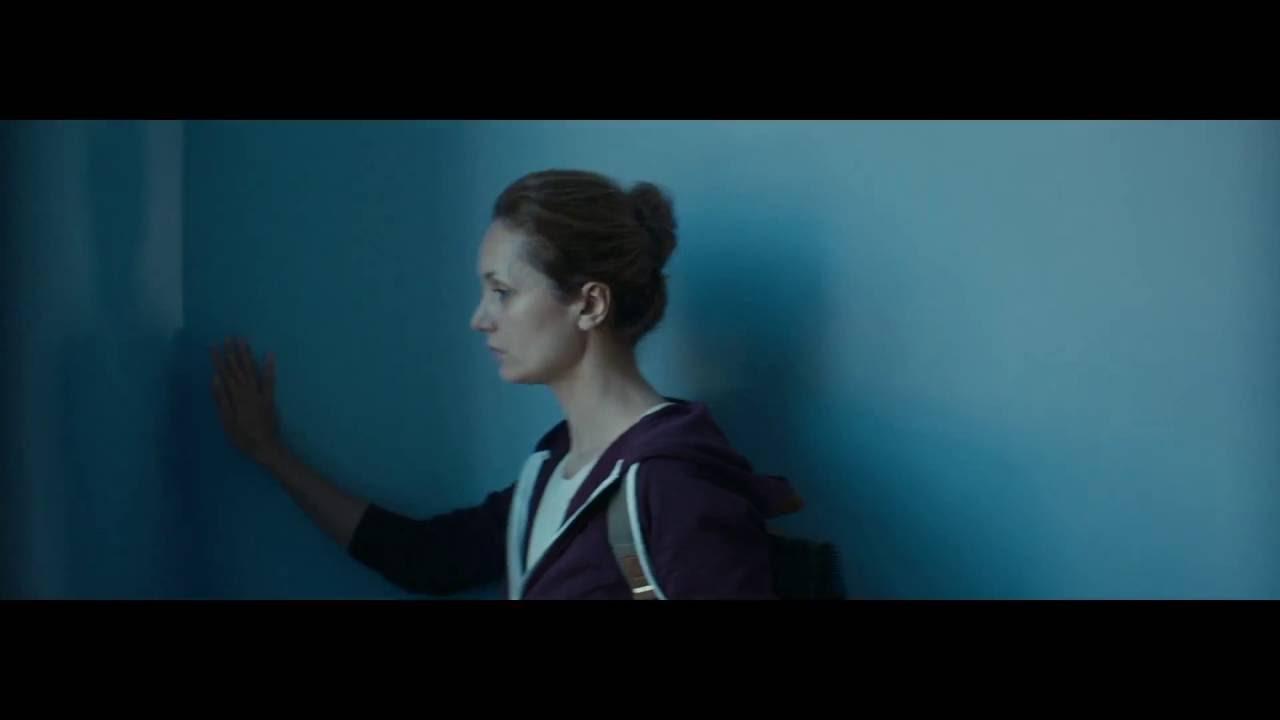 The Student ((M)uchenik) Trailer