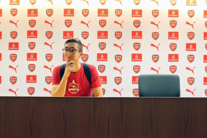 Arsenal 7.jpg