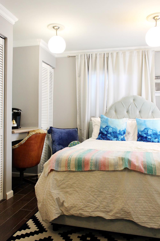 airbnb phx