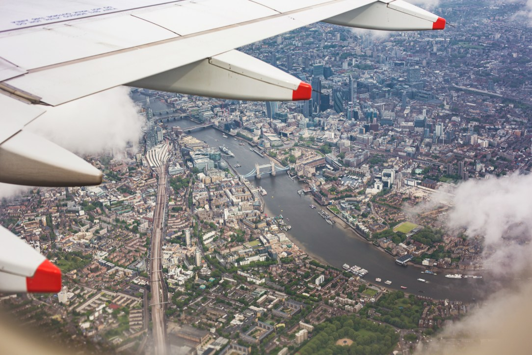 center-of-london-uk-from-the-airplane-window-picjumbo-com.jpg
