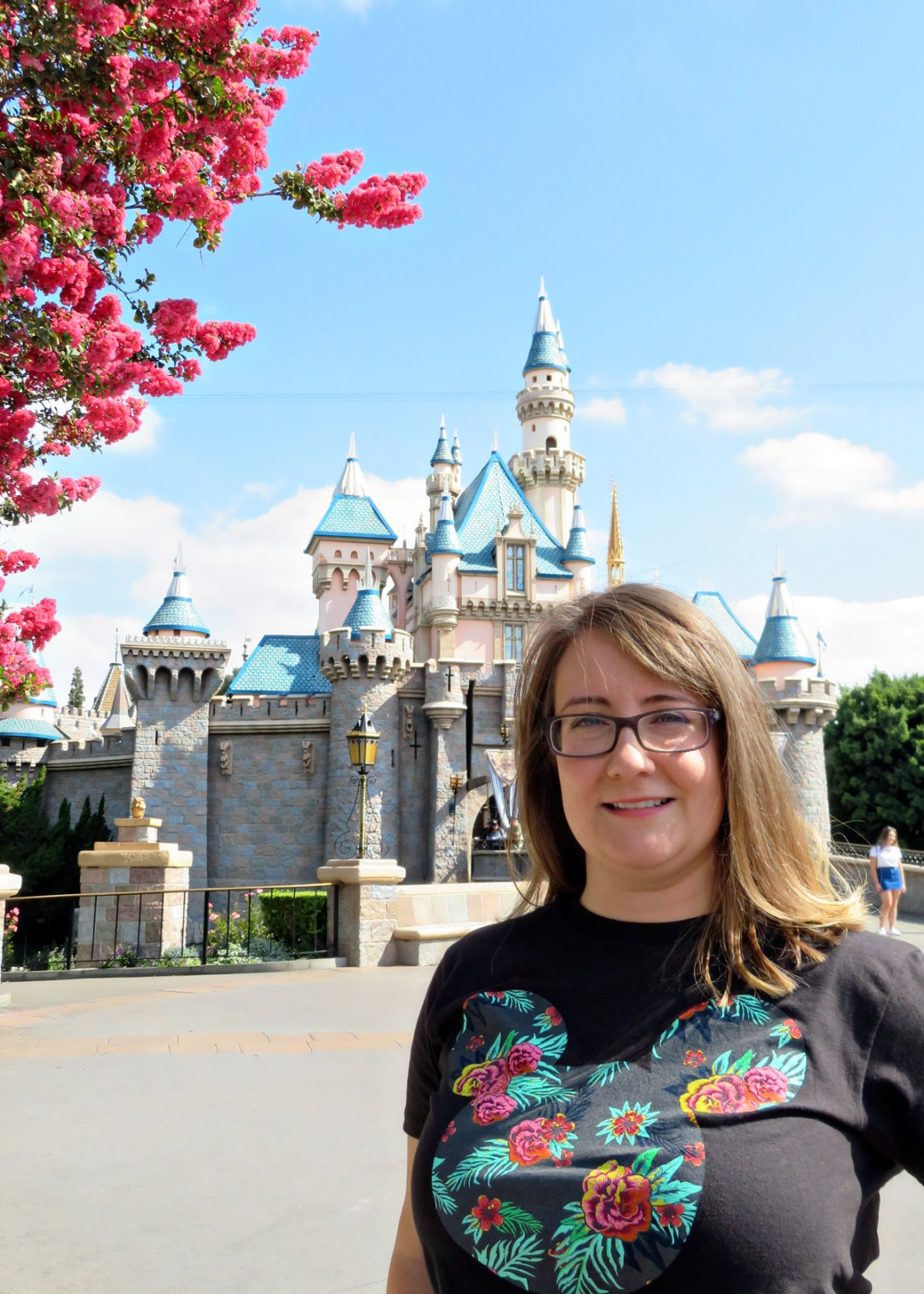 Disneyland 2.jpg