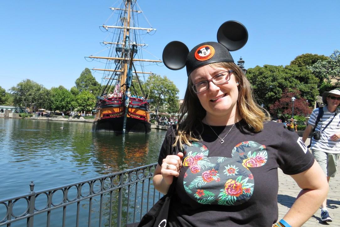 Disneyland 3.jpg