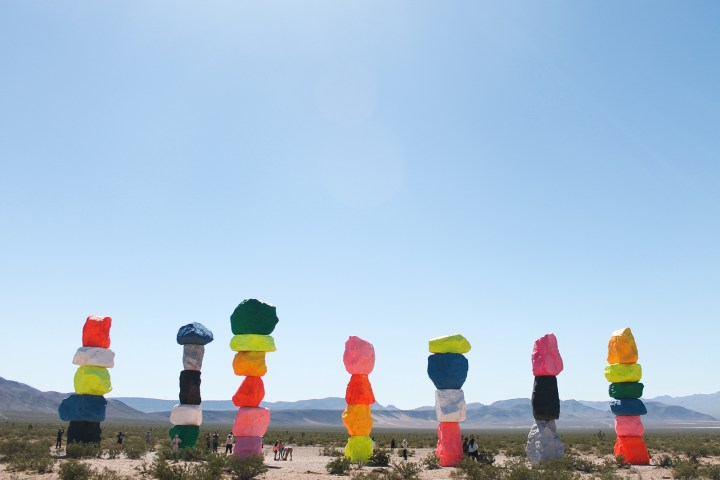 Seven Magic Mountains15_web