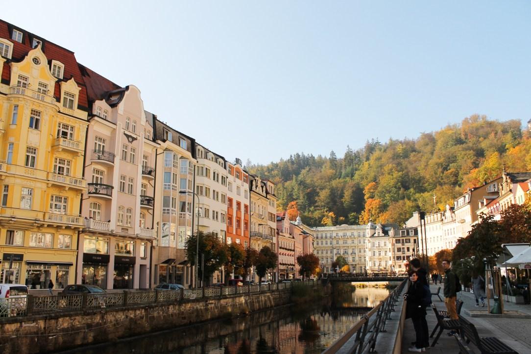 Karlovy Vary 6