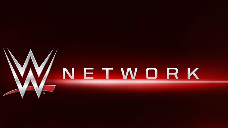 How to Watch the WWE Network in the US