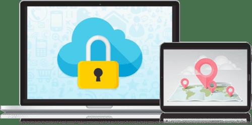 VPN vs Smart DNS Proxy to Bypass Location Restrictions - The VPN Guru