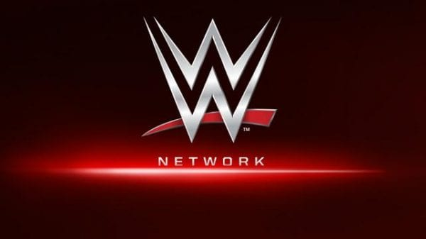 Watch WWE Network outside the USA on all devices