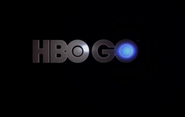How to Watch HBO GO in India - The VPN Guru