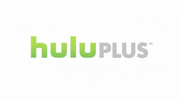 Get the best VPN for streaming Hulu