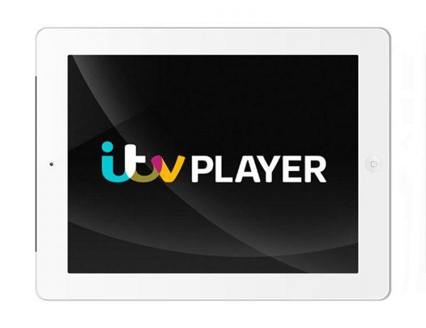 Watch ITV in USA - Unblock outside UK Abroad - The VPN Guru