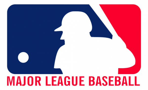 Bypass MLB Blackout using VPN or Smart DNS Proxy