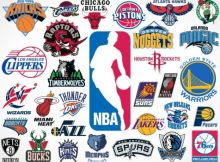 Bypass NBA Blackouts, avoid loosing access to any games