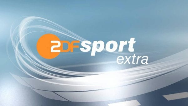 Zdf Lifestream.Tv