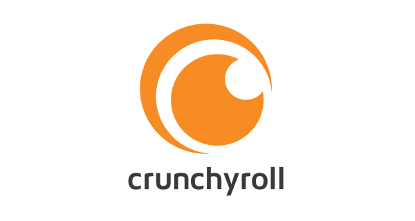 American Crunchyroll outside of USA in minutes