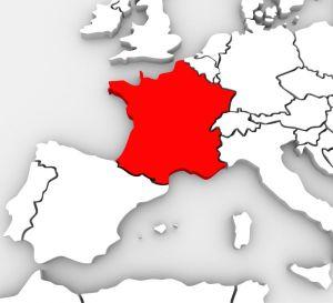 Comment accéder à Netflix en France