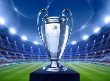 How to Watch Champions League Final 2018 Live Online