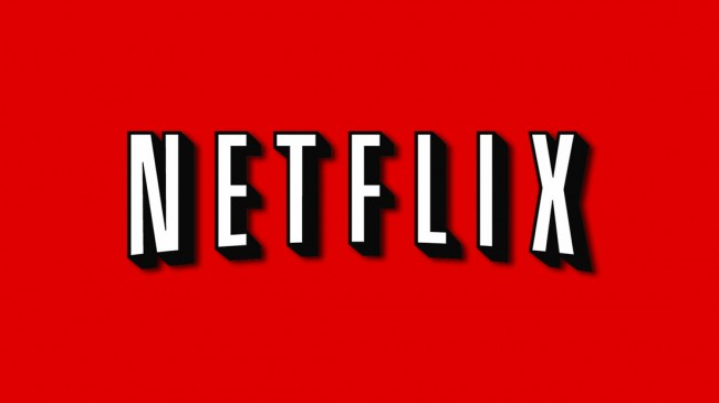 How to Watch American Netflix in France