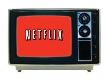 How to watch American Netflix in Belgium using VPN or Smart DNS