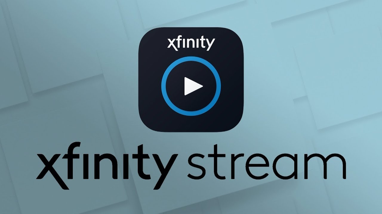 How to watch Xfinity Stream Outside USA via VPN or Smart DNS - The