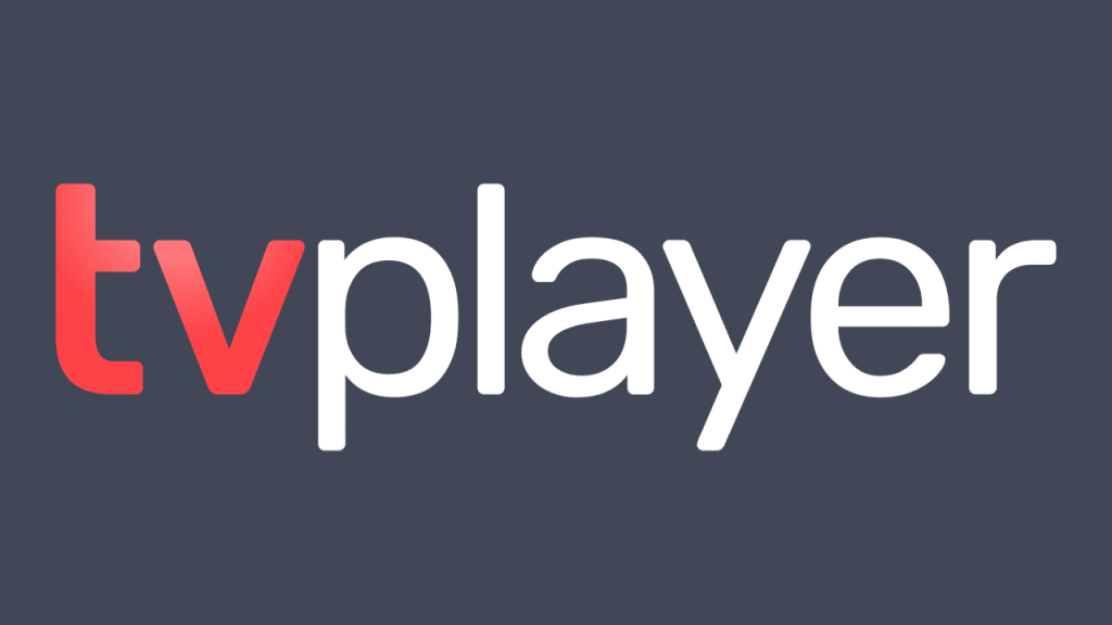 How to Watch TVPlayer Outside the UK