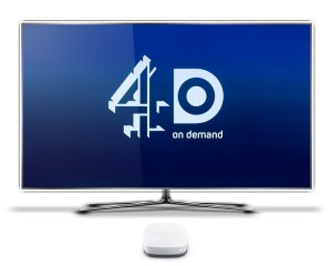 How to unblock and watch Channel 4 outside UK using Smart DNS or VPN