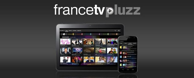 une video sur francetv pluzz