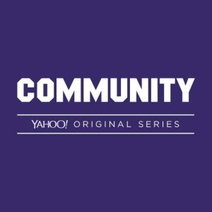 How to unblock and watch Community Season 6 on Yahoo Screen outside US - Smart DNS or VPN