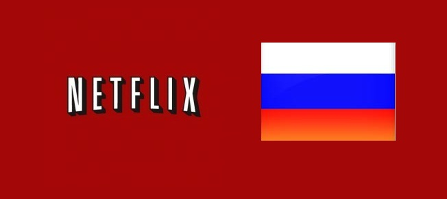How to unblock and watch US Netflix in Russia - Smart DNS Proxy or VPN