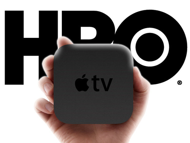 How to unblock and watch HBO Now on Apple TV outside US - Smart DNS Proxy or VPN