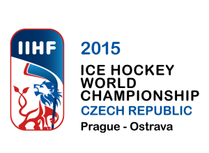 How to watch IIHF Championship 2015 Live Online - Smart DNS Proxy or VPN