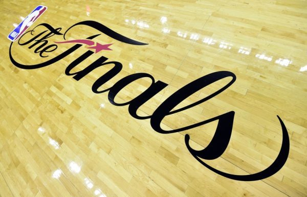 Watch NBA Playoffs 2019 Live Online