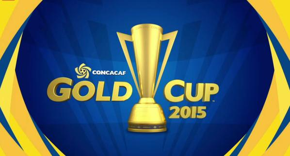 How to watch Gold Cup 2015 live online for free VPN vs Smart DNS