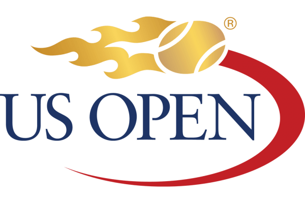 How to watch US Open 2017 Free Live Online
