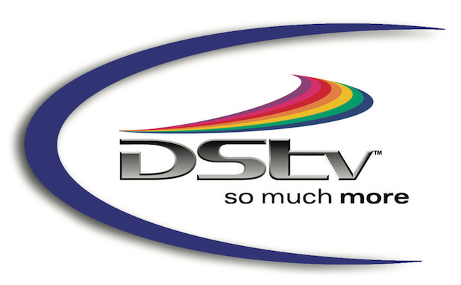 Watch DSTV outside South Africa