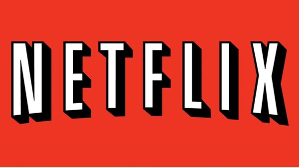 American Netflix on Chromebook Unblock and Watch via VPN