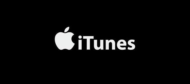 How to Change iTunes App Store Region to USA on iPhone, iPad, or Mac without credit card